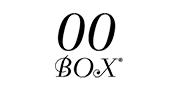 OOBox