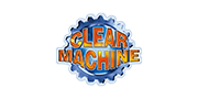 clearmachine