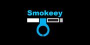 smokeey