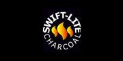 Swift Lite