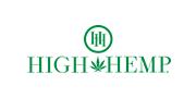 highhemp