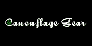 Canouflage Gear