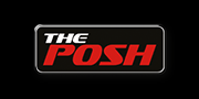The Posh