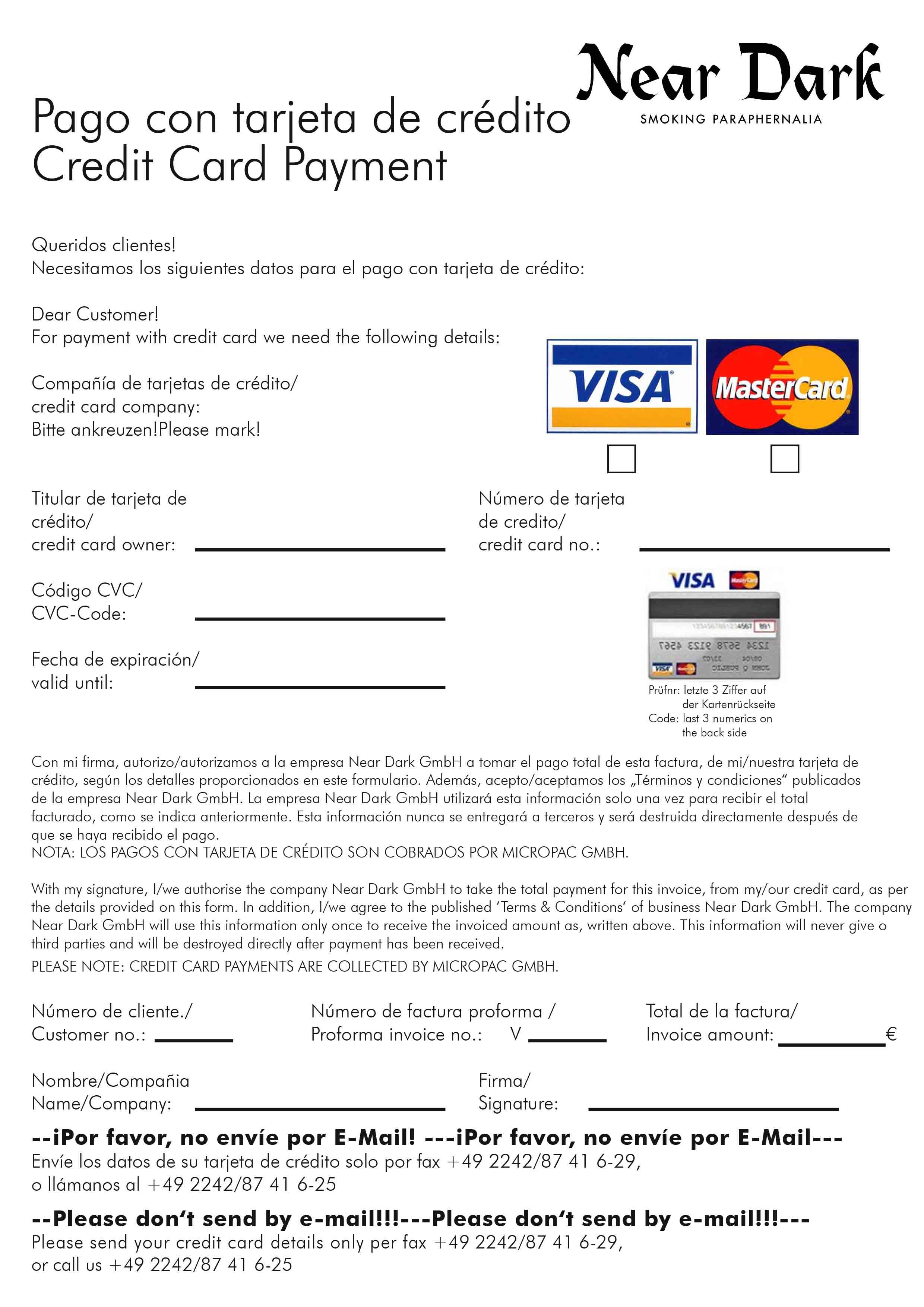 Zahlung-Kreditkarte-2020-ESP