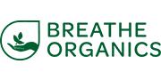 breatheorganics
